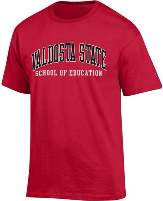 Valdosta-State-University-College-of-Arts-and-Sciences-T-Shirt-363