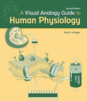 Visual-Analogy-Guide-to-Human-Physiology-9781617312403