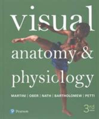 Visual-Anatomy-and-Physiology-9780134394695