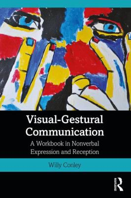 Visual-Gestural-Communication-9781138605862