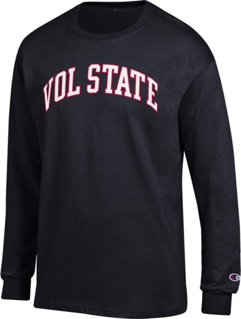 Volunteer-State-Community-College-Long-Sleeve-T-Shirt-819