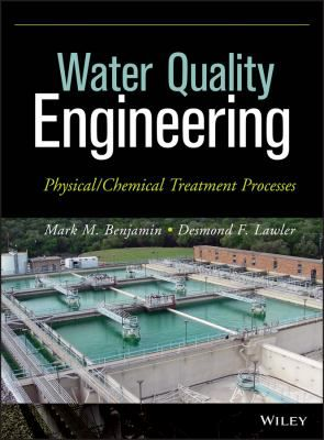 Water-Quality-Engineering-9781118169650