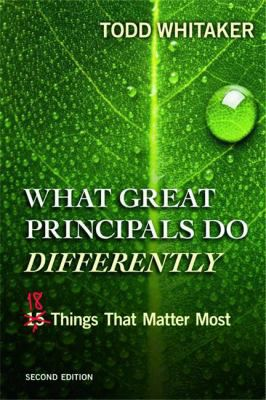 What-Great-Principals-Do-Differently-9781596672000