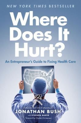 Where-Does-It-Hurt-9781591846772