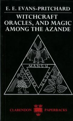 Witchcraft-Oracles-and-Magic-Among-Azandes-9780198740292