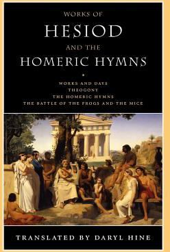 Works-of-Hesiod-and-the-Homeric-Hymns-9780226329666
