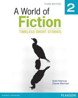 World-of-Fiction-9780133046175