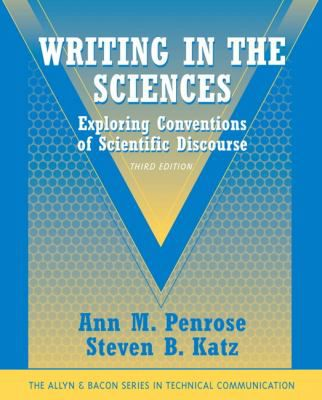 Writing-in-Sciences-9780205616718