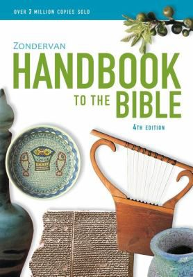 Zondervan-Handbook-to-the-Bible-9780310331186