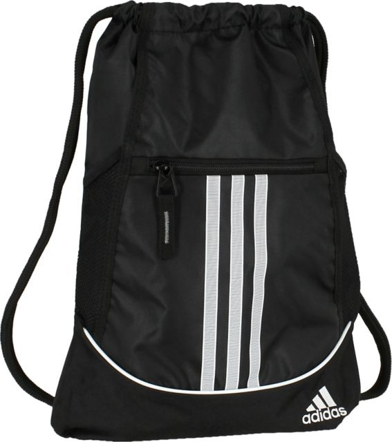 s-Alliance-II-Sackpack-Black-292