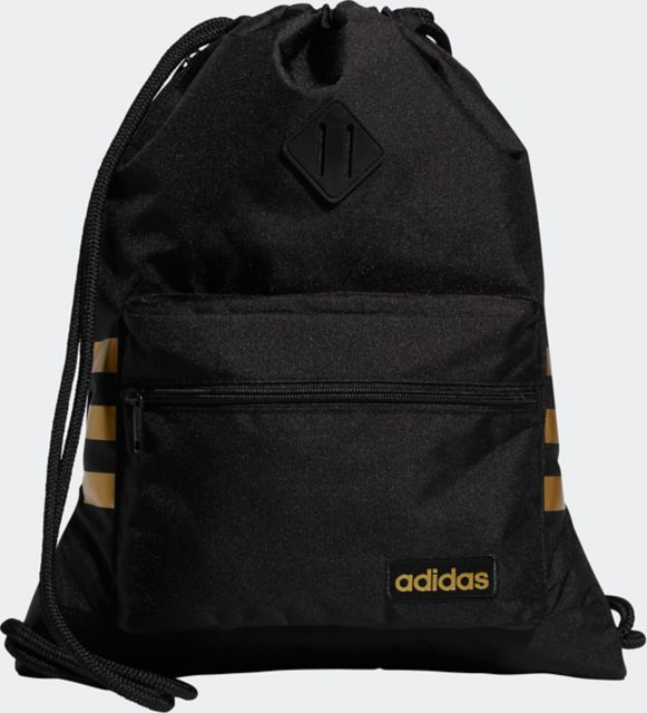 s-Classic-3S-Sackpack-Black-Gold-234