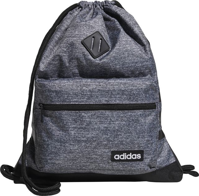 s-Classic-3S-Sackpack-Onix-Jersey-Black-233