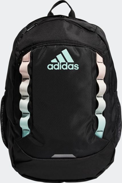 s-Excel-V-Backpack-246