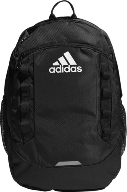 s-Excel-V-Backpack-Black-250