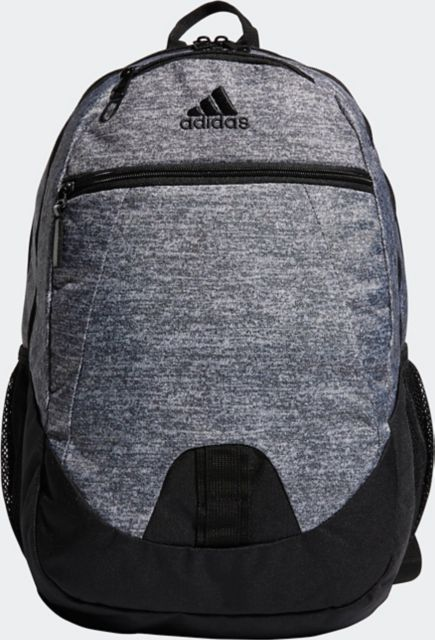 s-Foundation-V-Backpack-294