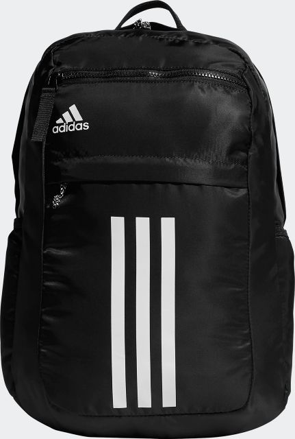 s-League-3-Stripe-Backpack-Black-265