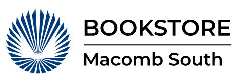 macomb community college bookstore