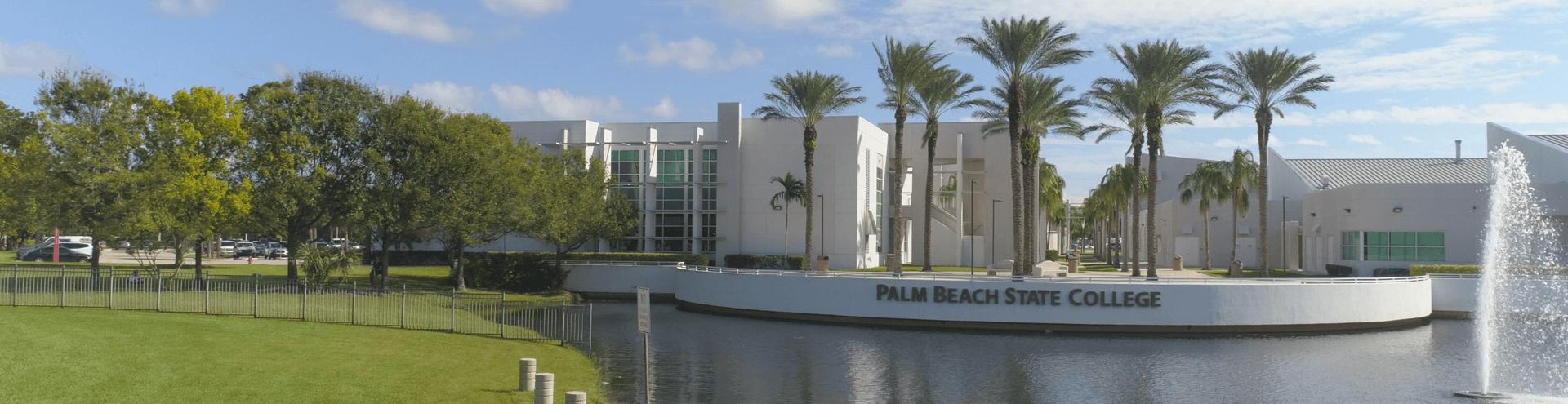 palm beach state college bookstore promo code - Palm Beach State Bookstore Palm Beach Gardens
