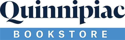 quinnipiac university bookstore