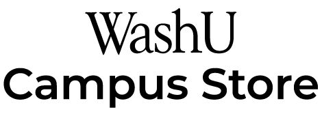 Enjoy 15 Off With Washu Bookstore Promo Code Á… Bscoupons Com